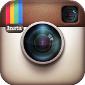 Hywel_Curtis_Instagram