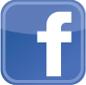 Hywel Curtis facebook