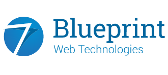 Hywel Curtis Blueprint Web Technologies