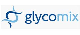 Hywel Curtis Glycomix