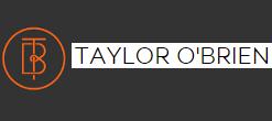 Hywel Curtis Taylor O Brien